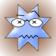 "<a href=""/users/pandmit899-12213"">pandmit899</a>"