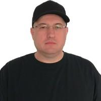 Iliyan Peychev