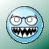 """<a href=""""/users/selischev_s"""">selischev_s</a>"""