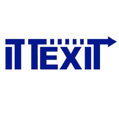 Avatar for ITT Exit