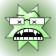 "<a href=""/users/fanishcenko"">fanishcenko</a>"