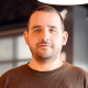 Python Convert Xml To Dict