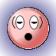 """<a href=""""/users/dozza-7390"""">Dozza</a>"""