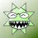 """<a href=""""/users/alexkmpz-21106"""">alexkmpz</a>"""