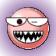 "<a href=""/users/elenapremudraya"">ЕленаПремудрая</a>"