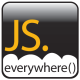 JS.everywhere()