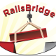 RailsBridge Community