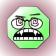 "<a href=""/users/anya-vitro"">Anna </a>"