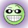 "<a href=""/users/kostenko-marya2015"">Mara</a>"