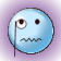 """<a href=""""/users/ya-bogdan04"""">ya.bogdan04</a>"""