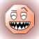 """<a href=""""/users/haneska-12325"""">haneska</a>"""