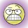 """<a href=""""/users/katya66-1276"""">Katya66</a>"""