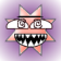 "<a href=""/users/hohoho-20"">hohoho.20</a>"