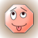 "<a href=""/users/gleb-22461"">Глеб</a>"