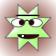 """<a href=""""/users/26192"""">gshheduxin</a>"""