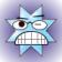 """<a href=""""/users/iriiiiiina11"""">iriiiiiina11</a>"""