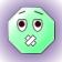 """<a href=""""/users/vasya-2527"""">Вася</a>"""