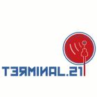 Terminal.21
