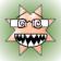 """<a href=""""/users/kkivanov81"""">kkivanova</a>"""