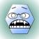 """<a href=""""/users/pavshenyuck-dmitrij-12691"""">pavshenyuck.dmitrij</a>"""