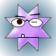 "<a href=""/users/shelyugova-alina"">shelyugova.alina</a>"