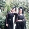Mira & Irina
