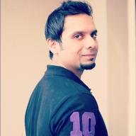 Yasir Chaudhry
