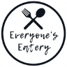 Everyone's Eatery