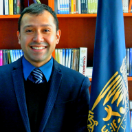 Raúl L. Parra