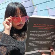 Marisol Nava