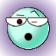 "<a href=""/users/gobozov-6998"">Gobozov</a>"