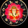Love Astrologer Baba G