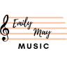 emilymaymusic