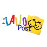 Teresita, Lalio Post