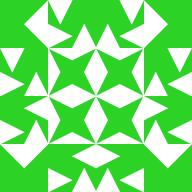 bristolex