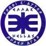 ΠΑΝΑΓΙΩΤΗΣ ΤΟΥΛΑΤΟΣ...Ο πόλεμος του σκότους κατά Ελλήνων