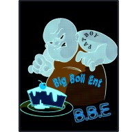 Stick Gang Tv