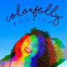 colorfullyjamilex