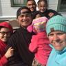 canlasfamilyadventures