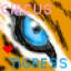 circus tigress