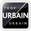 Urbain, trop urbain