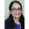 Deeksha Pathak