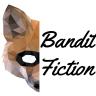 Bandit Fiction