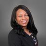 Grailz