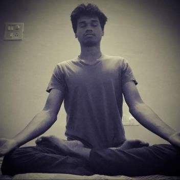 how to do savasana corpse pose  it's benefits  rakesh yoga