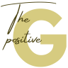 The Positive G