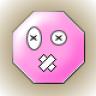 mannewinter