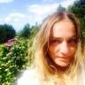 saschahjort