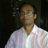 Astrologer sunilbhi