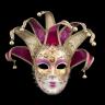 La culturothèque du masque